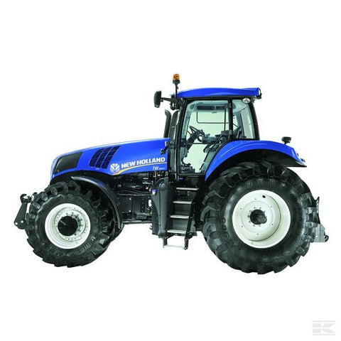 New Holland T8.390 Scale Model 1/32