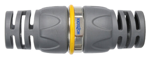 Hozelock Pro Metal Hose Repair Connector