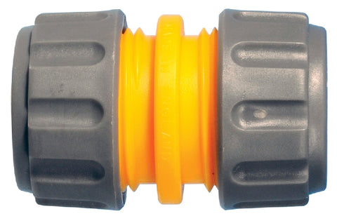 HOZELOCK HOSE REPAIR CONNECTOR