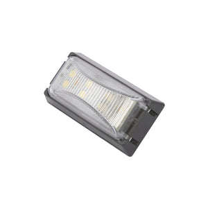 Genfitt Clear LED Marker Light