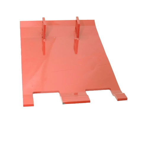 KUHN OUTER GUARD