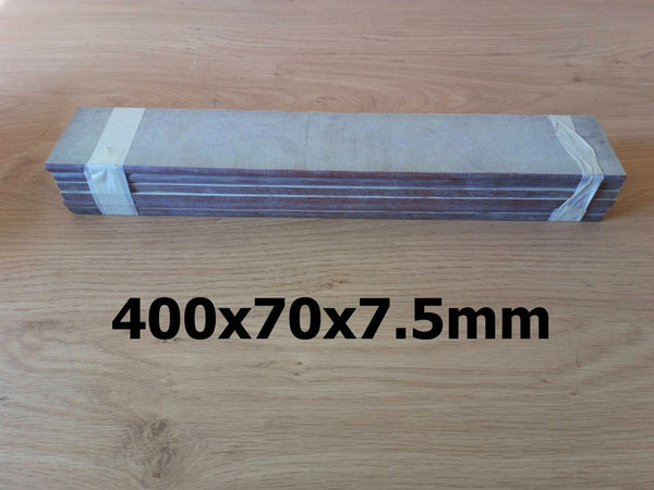 12,000L Battioni Pump Vanes (Set Of 6)