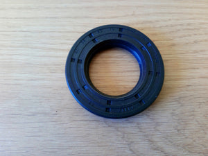 35 x 62 x 10 Front Housing Seal