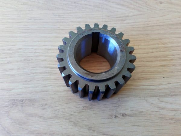 23 Teeth Small Gear