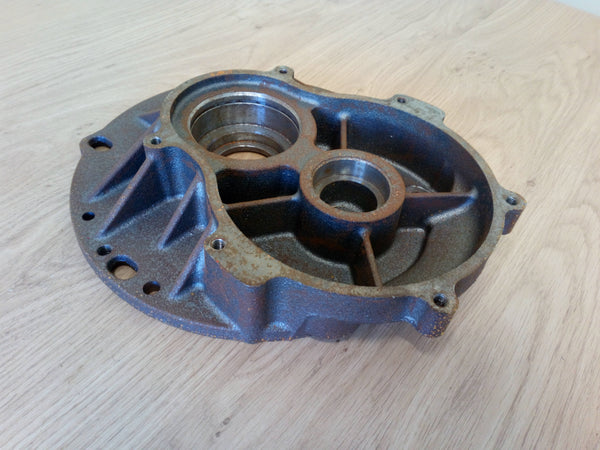 Front Gear Box Housing