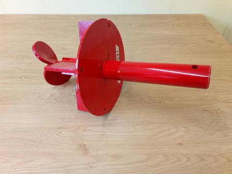 Redrock Superflow Pump Impeller