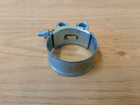 40-43 Hose Clamp