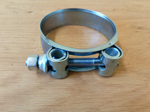 68-73 Hose Clamp