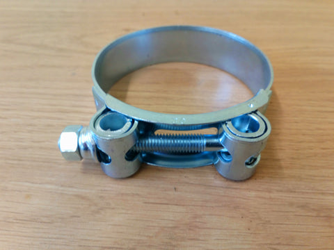 74-79 Hose Clamp