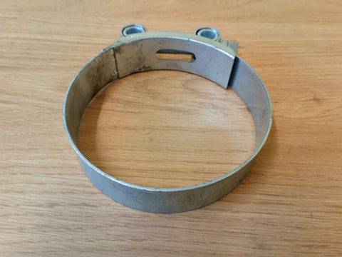 98-103 Hose Clamp