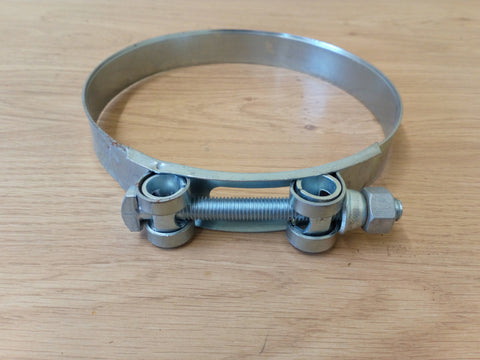 162-174 Hose Clamp