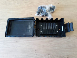 Britax Junction Box