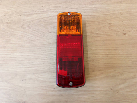 Ifor Williams Livestock Trailer Tail Lamp