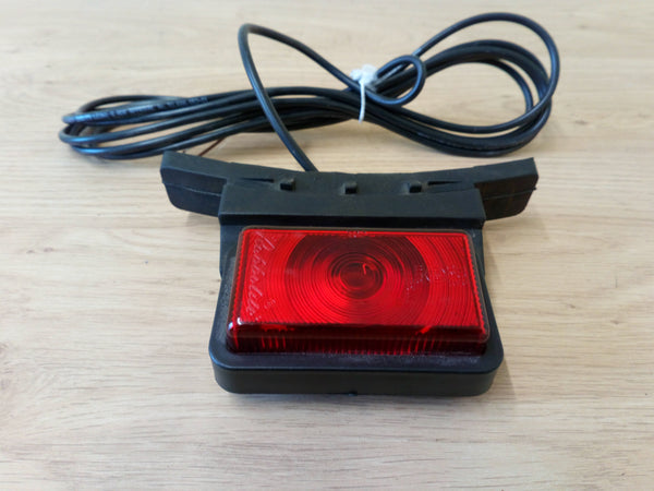 Ifor Williams Livestock Trailer Rear Top Marker Light