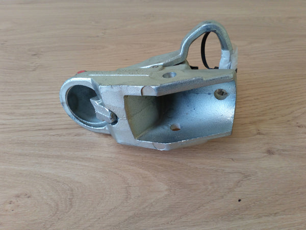 Knott 2700KG Hitch Head