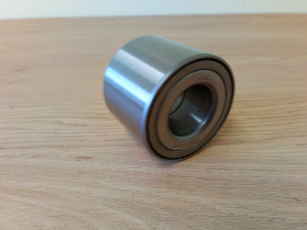 Ifor Williams BThoo1/02RZ Wheel Bearing