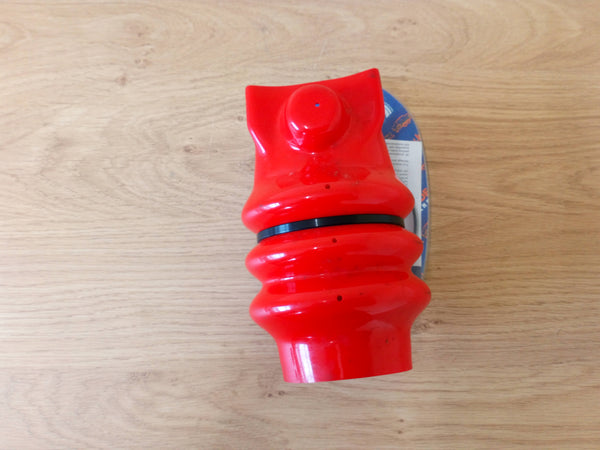 Knott-Avonride Red Bellow To Suit 750-2000KG Hitches