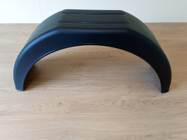 Ifor Williams Mud Guard