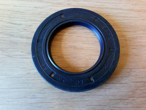 Oil Seal 35 x 56 x 5'8 For Abbey Wishbone
