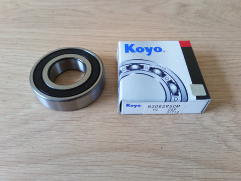 Abbey 6206 Bearing For Wishbone