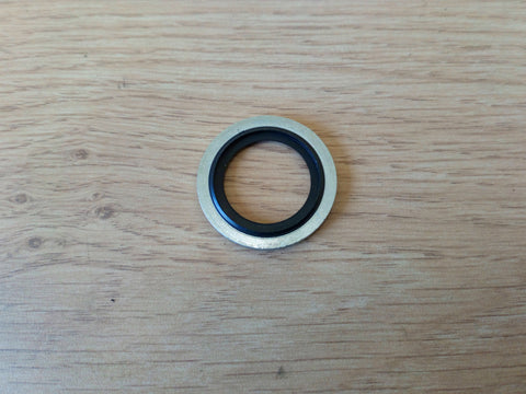 M22 Dowty Washer Seal