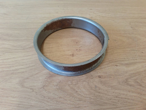 "5"" Spacing Ring"