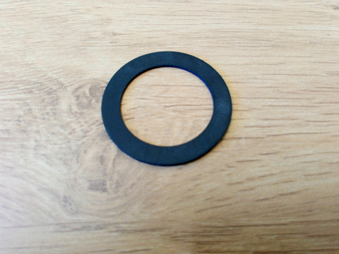Jarmet Old Type Control Valve Seal