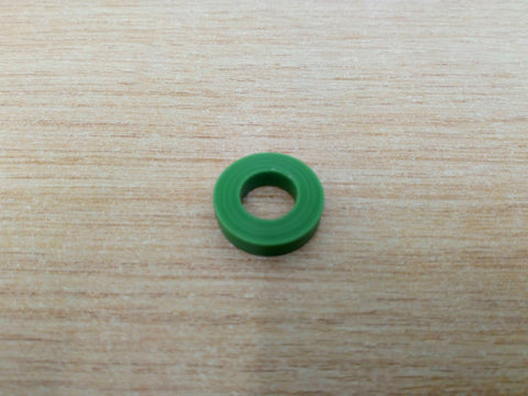 Green Nozzle Seal