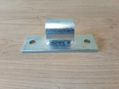 Top Vertical Gate Hanger