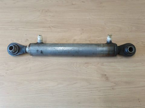 "Standard Hydraulic Top Link 18"" Cat 2"