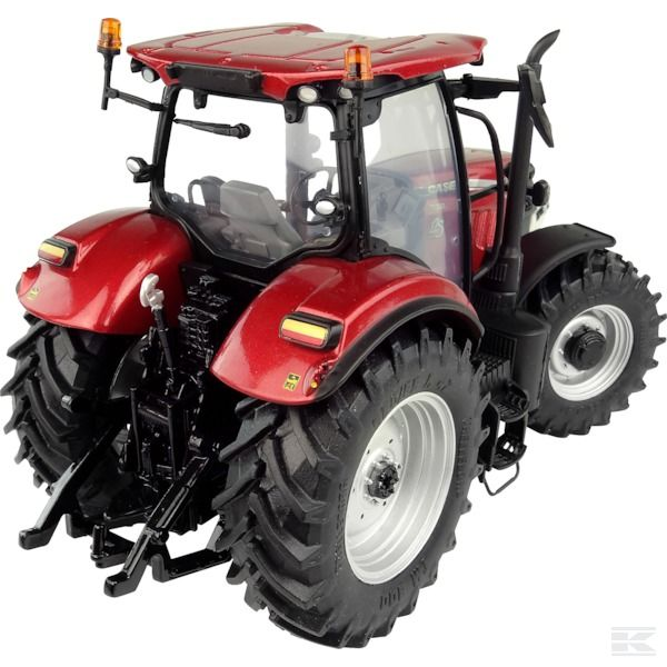 "Case IH Puma 175 CVX ""Edition"" Scale 1/32"