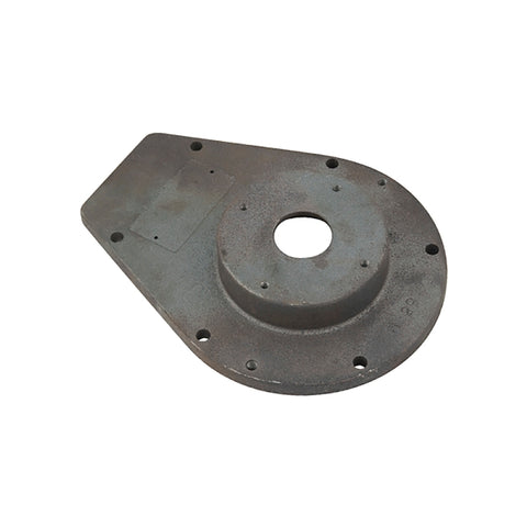 Front Housing Cover
