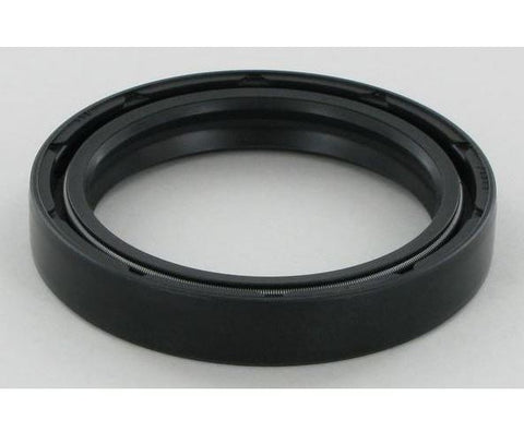 48 x 62 x 10 Double Lipped Oil Seal