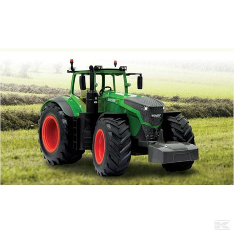 Remote Control Fendt 1050 Vario Scale Model 1/16