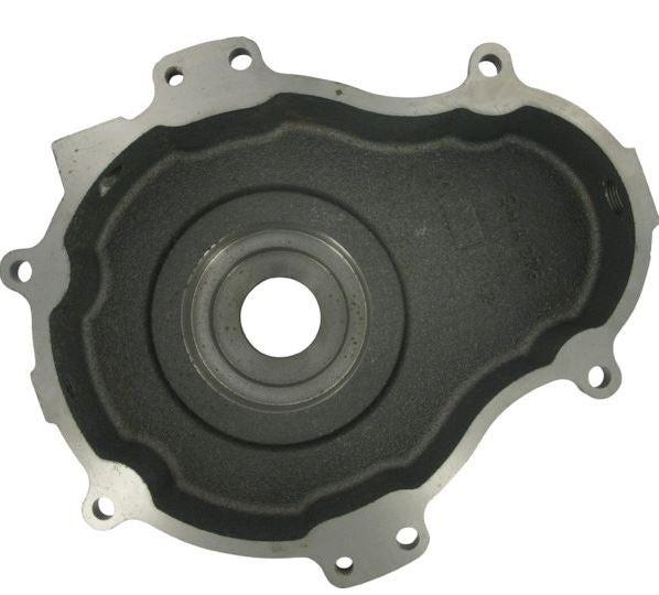 Gear Box Cover Housing
