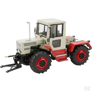MB-trac 800 W440 Scale 1/32