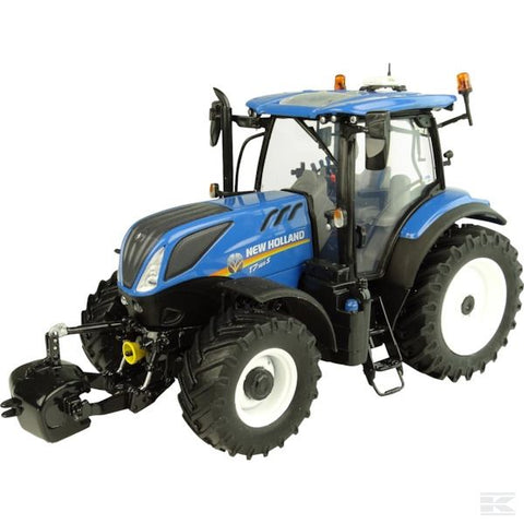 New Holland T7.165S Scale 1/32