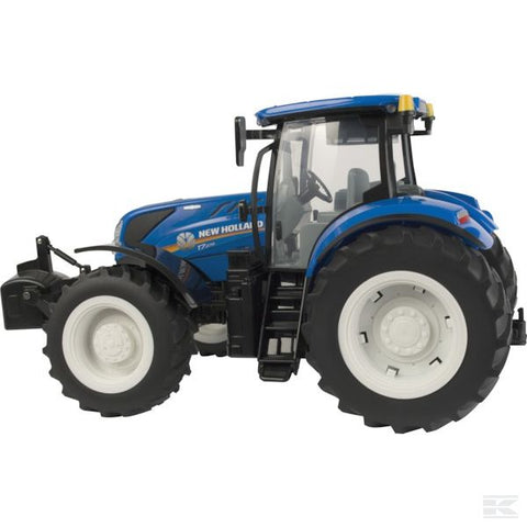 New Holland T7.270 Scale 1/16