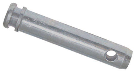 TOP LINK PIN CAT 3- 5in X 11/4in