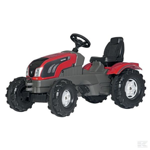 Rolly Farmtrac Valtra T163 Ride On Tractor