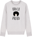 sweat hrach
