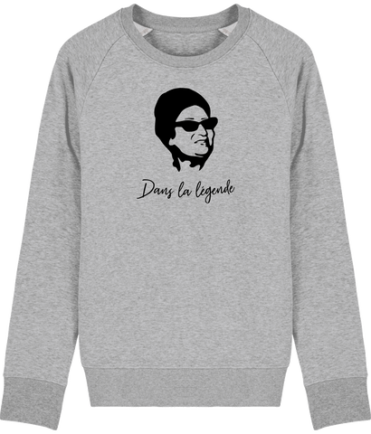 sweat oum kalthoum