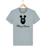 tshirt mickey mouse arabe