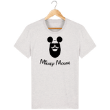 tshirt mickey mouse