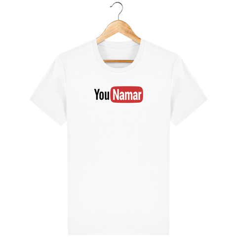 t-shirt youtube