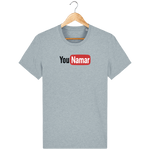 tshirt youtube