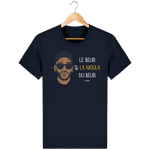 Homme>Tee-shirts - T-Shirt Homme <br> Moula