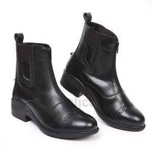 Elico Boots Oakwood