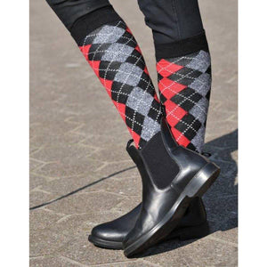 HKM Chaussettes Windsor - SHOP HORSE