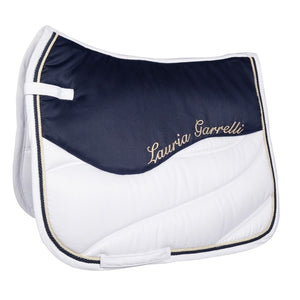 Lauria Garrelli Tapis Queens CSO Poney - SHOP HORSE